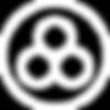 BioSistêmica | Consultoria em Sustentabilidade Organizacional