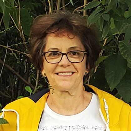 Cecilia Herzog