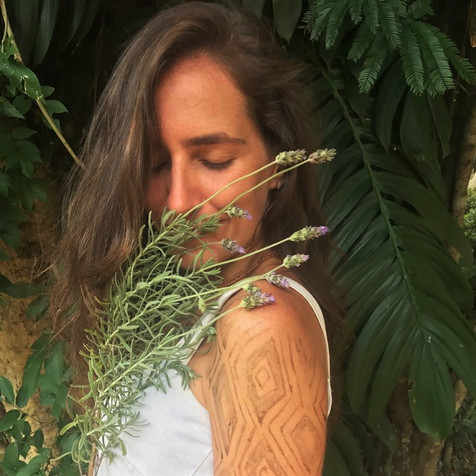Vanessa Moutinho