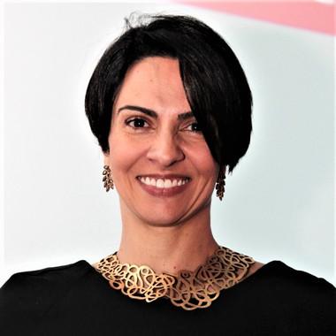 Monica Picavea