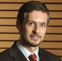 Hugo Penteado