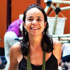 Denise Amador
