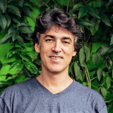 Claudio Spinola