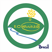 ecobairro_FINAL.png