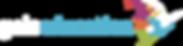 Logo_GaiaSP2020_transp.png
