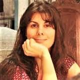 Tanya Stergiou