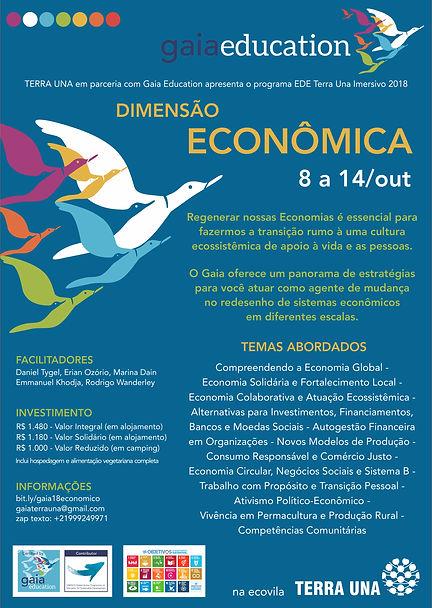 GaiaUnaEconomico18.jpg