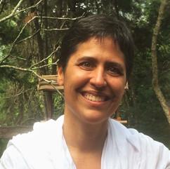 Anna Tornaghi