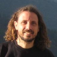 Daniel Tygel
