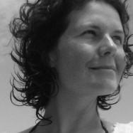 Tereza Bredariol