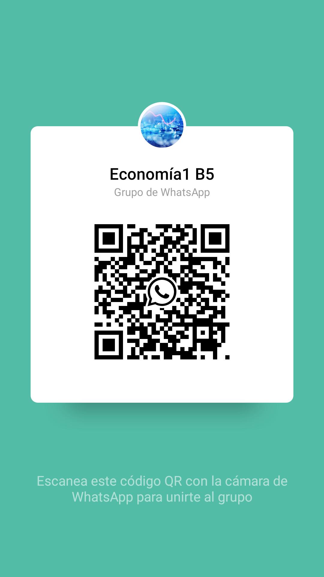 Economía1 B5