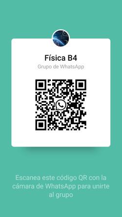 CLASSROOM:  i63on5s