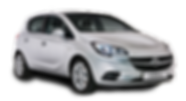 Guadeloupe location de voiture OPEL CORSA