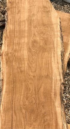 planked oak multiple sizes