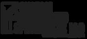 custom-remodeling-logo.png