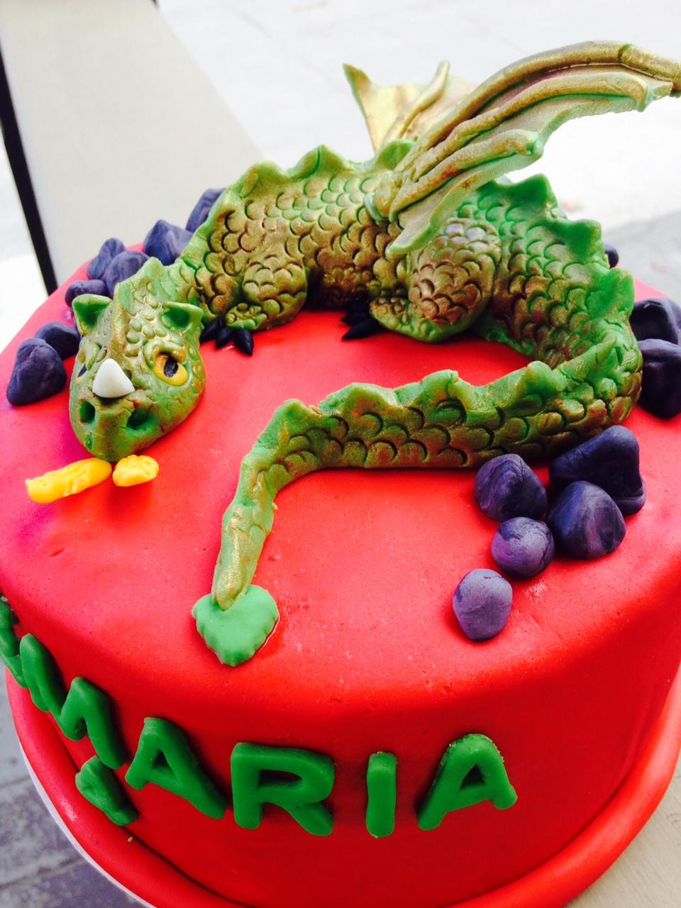 dragon cake - Copy
