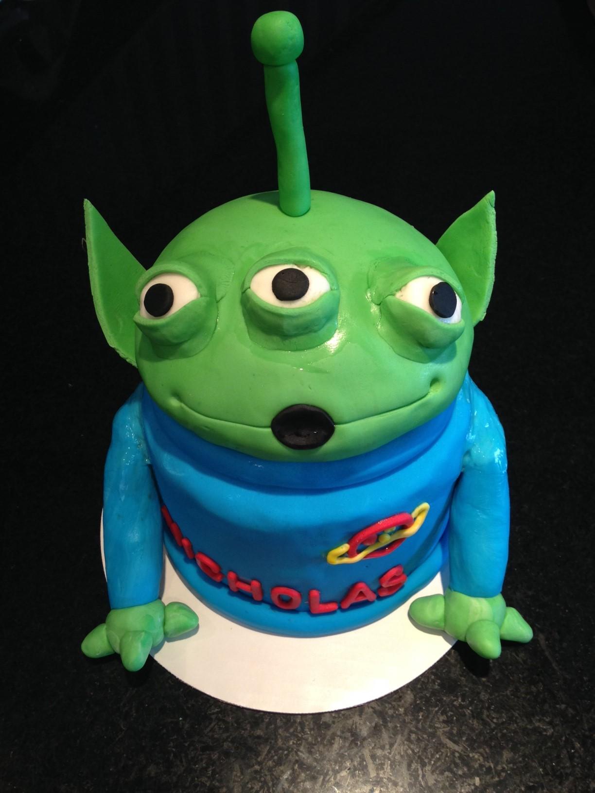 green alien.JPG