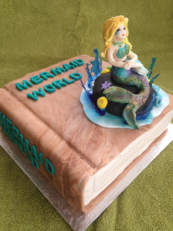mermaid book.JPG