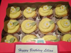 sunshine cupcakes.JPG