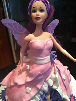 barbie 3_edited