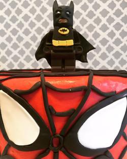 batmanspiderman - Copy