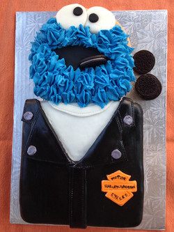 harley cookie monster.JPG
