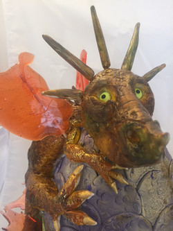dragon matteo 4