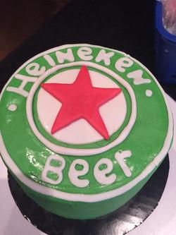 heinken beer_edited