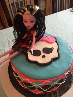 monster high_edited