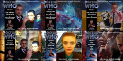 series1-covers