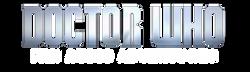 fan-ad-logo