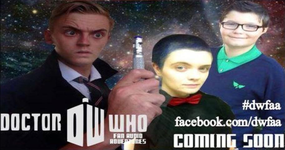 who-comingsoon