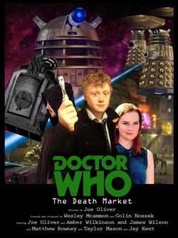 death-market-poster