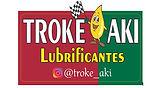 Logo Troka Aki.jpg