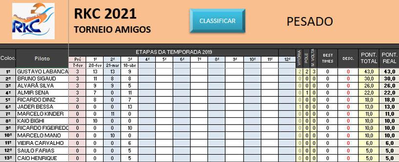 Amigos 6.jpg
