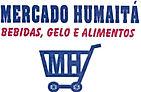 Logo Humaitá 3.jpg