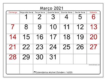 março 2021.png