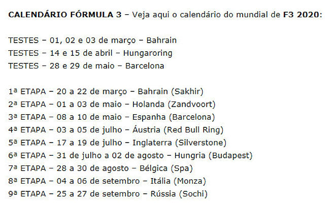 formula-3 2020.jpg