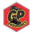 GP Endurance.jpg