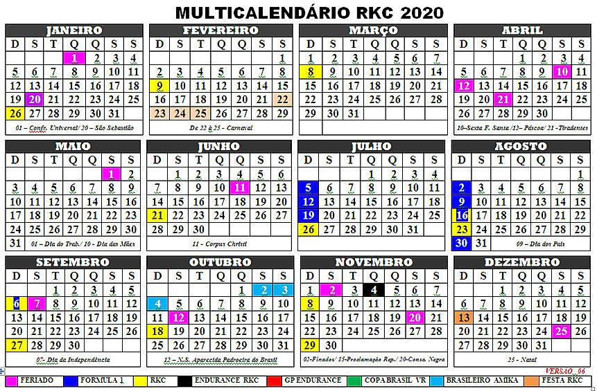 Calendário_Color_2020_6.jpg