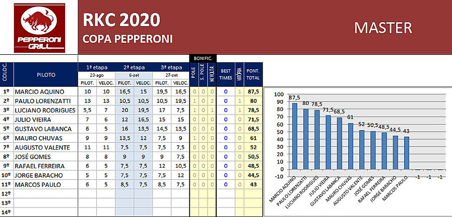 Pepperoni 1.jpg