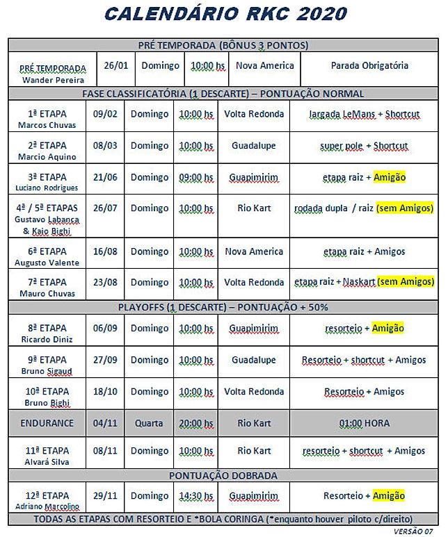 Calendário_RKC_2020_7.jpg