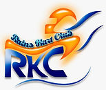 Logo RKC V3.jpg