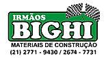 Irmãos_Bighi_2020.jpg
