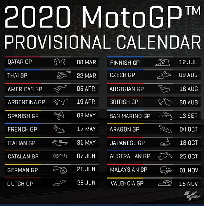 Motovelocidade 2020.jpg