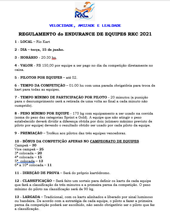 Regul Endurance 1.jpg