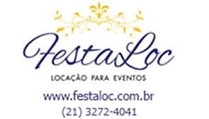 logo Festa Loc.jpg
