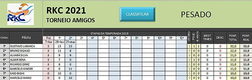 Amigos 5.jpg