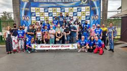 Foto Oficial 1 RKC 2020