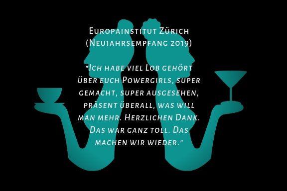 Europainstitut